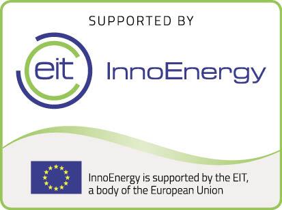 Riders Vision onderdeel van EU programma van InnoEnergy
