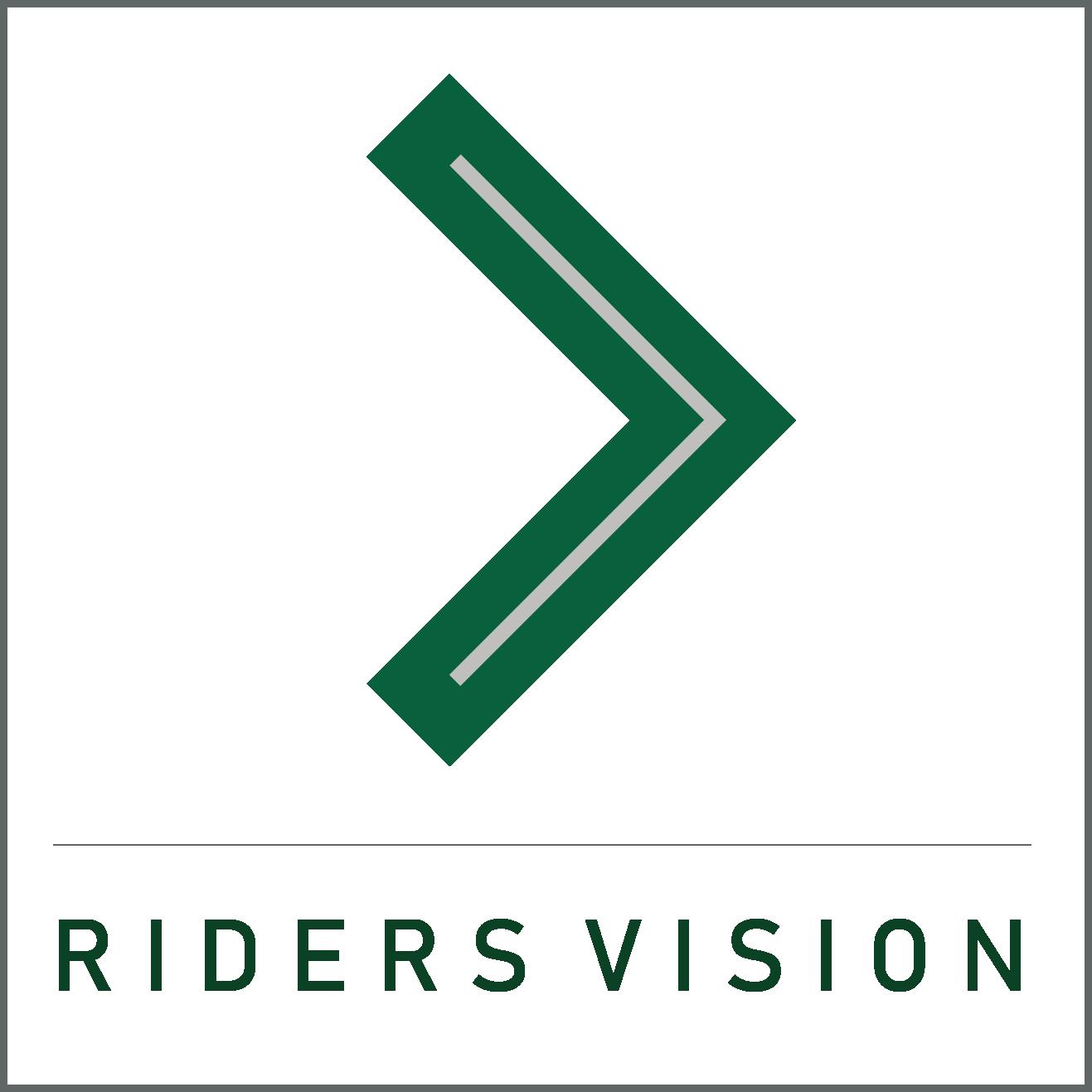 Riders Vision
